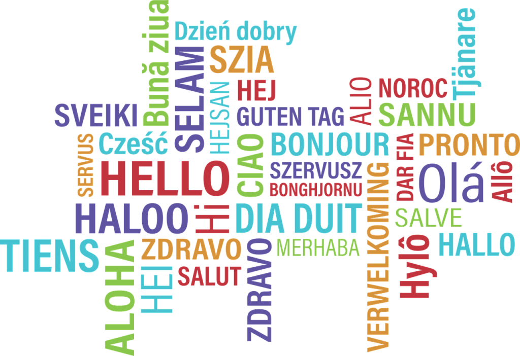 Fremsprachen in Berliner Gymnasien