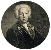 Johann Theodor Eller