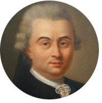 Franz Anton Mai
