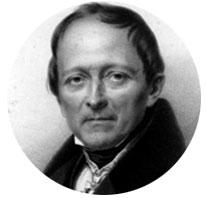 Anton Ludwig Ernst Horn