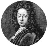Christian Maximilian Spener