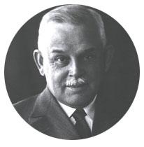 Karl Bonhoeffer