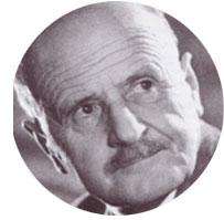 Willi Felix