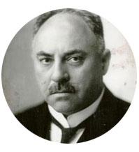 Jacques Joseph