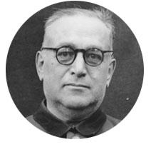 Paul Rostock
