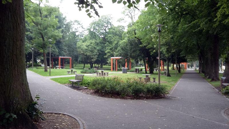 """Park"